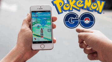 Pokémon Go Tips and Tricks