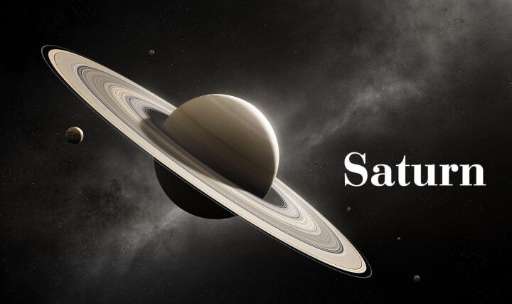 saturn  u00bb resources  u00bb surfnetkids