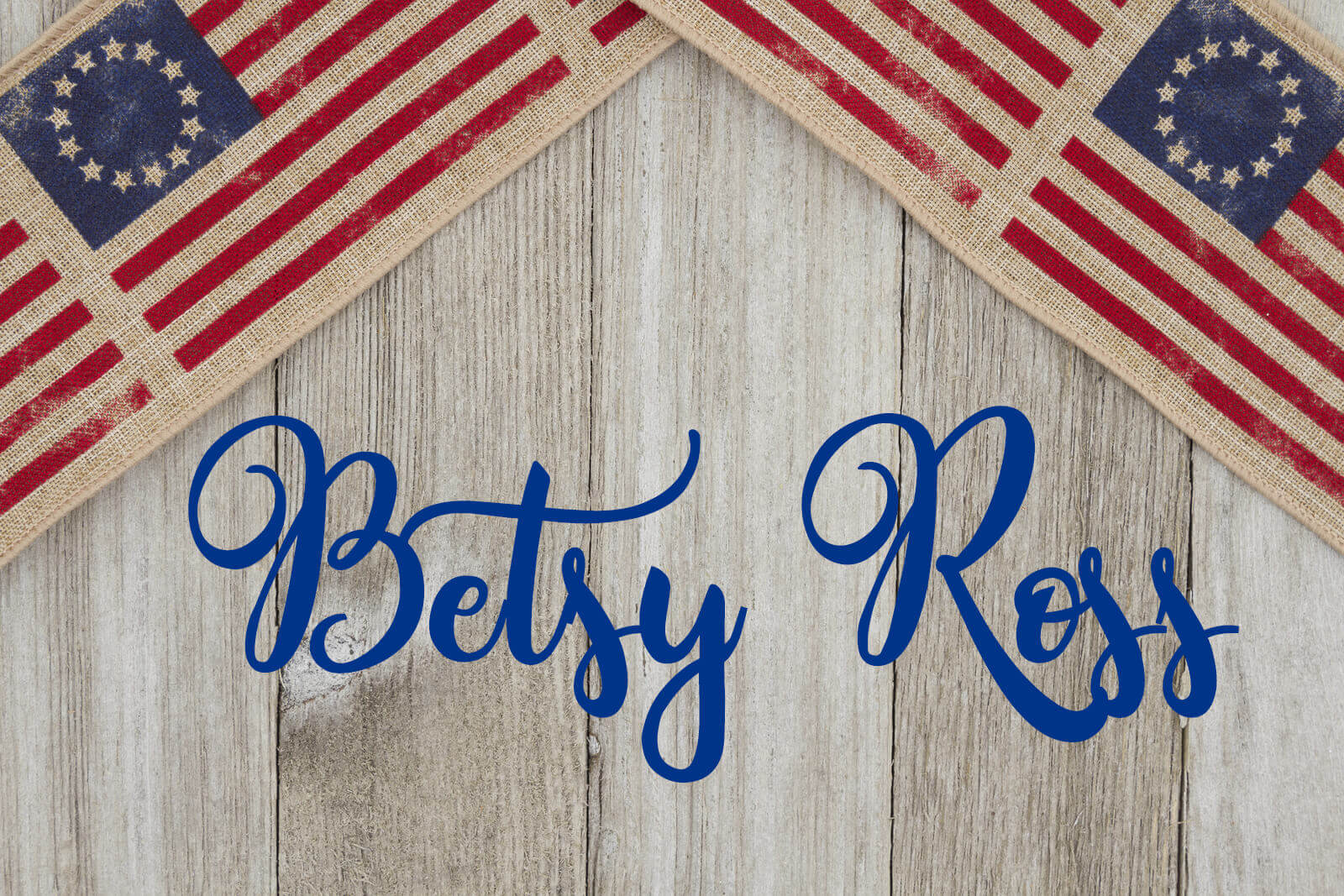 Betsy Ross 187 Resources 187 Surfnetkids