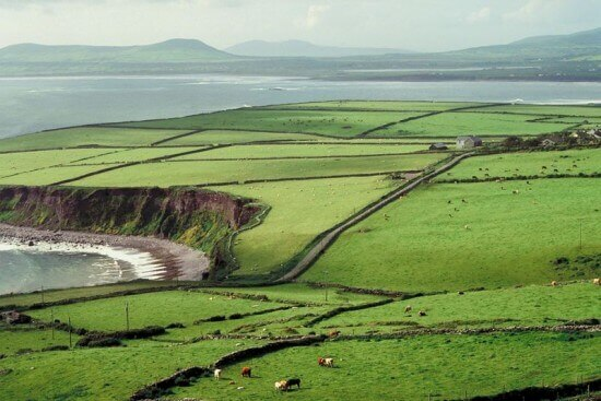 IrishCoast