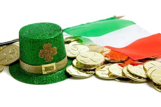 10 Fun Things You May Not Know About St. Patrick's Day