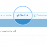 Thumbnail image for How to Use Dropbox to Share Family Photos