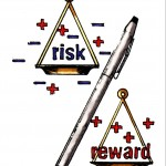 Thumbnail image for Risks of Social Media