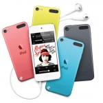 Thumbnail image for Making an iPod Touch Kid Safe