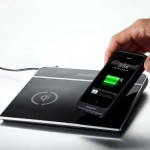 Thumbnail image for What is Qi Wireless Charging?