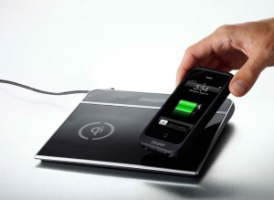 What is Qi Wireless Charging?