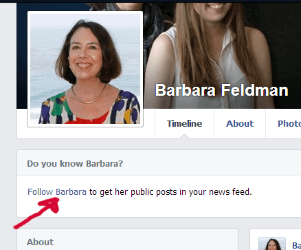 follow-barbara