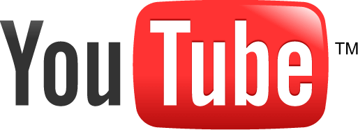 YouTube Changes Commenting System