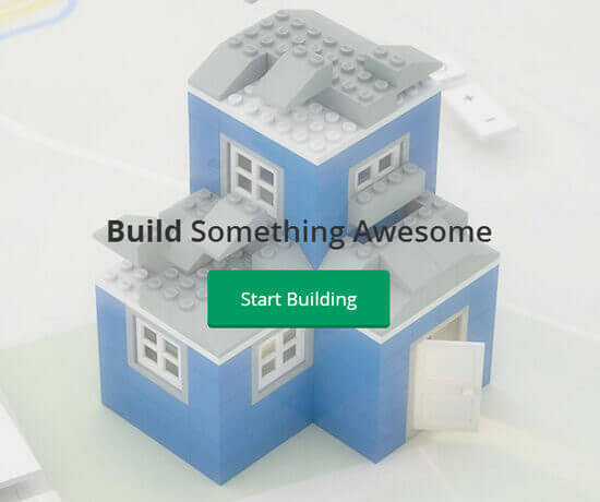 Add your LEGO creation to a Google Map, and share it with the world!