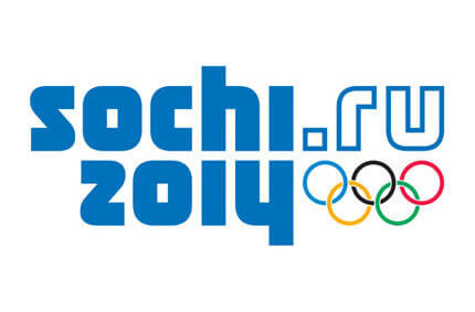 Keep up with the Sochi Olympics with these four apps.