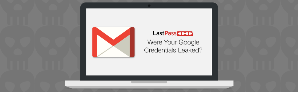 How to Check if Your Gmail Password was Leaked
