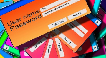 How to Automatically Change Passwords
