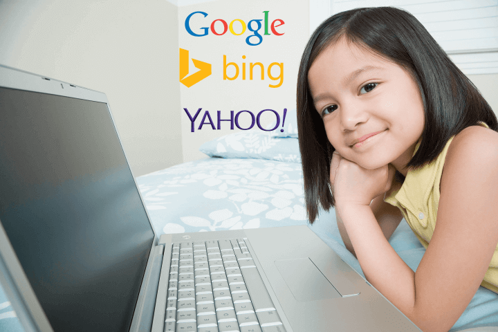 Safe Search Engines