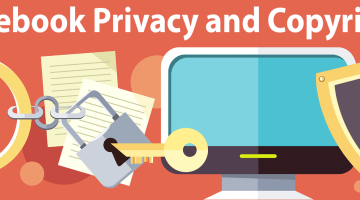 How to Post a Facebook Privacy Notice