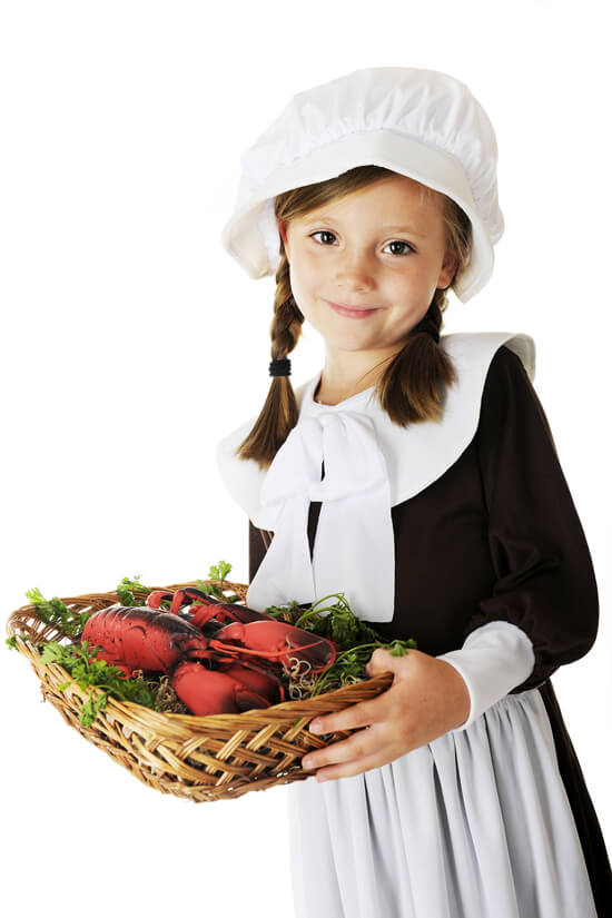 bigstock-An-adorable-young-Pilgrim-girl-550