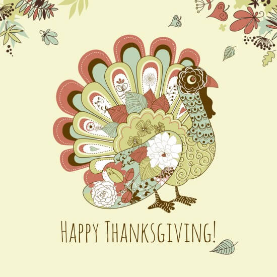 Happy-Thanksgiving-beautiful-t-38662552