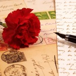 Steps for Writing a Love Poem