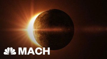 Why The August 21st Solar Eclipse Is Important